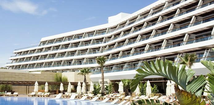 Gran_Hotel_Ibiza