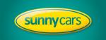 Sunny Cars Ibiza Autoverhuur